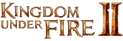 KingdomUnderFire2